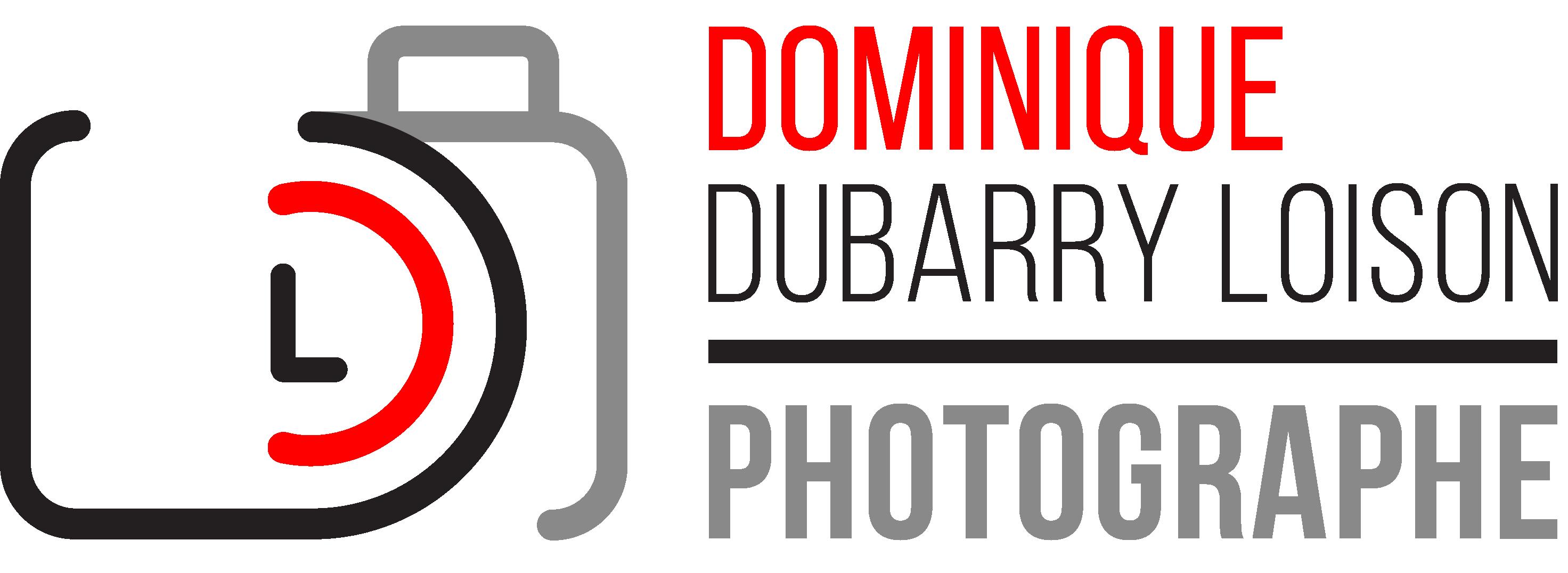 DDL PHOTOS